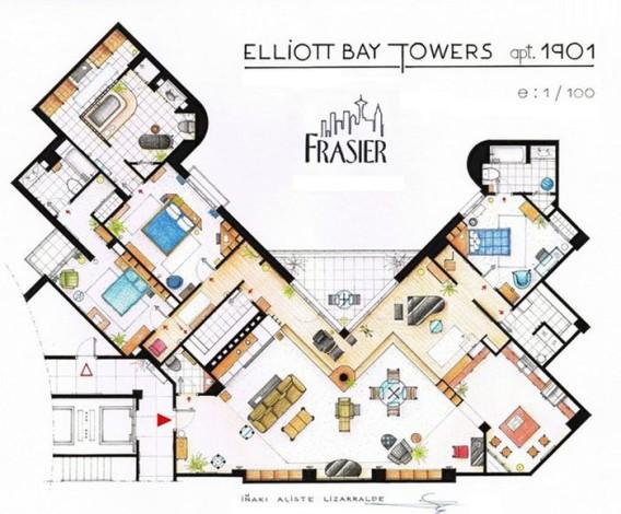 floor_plans_03_e