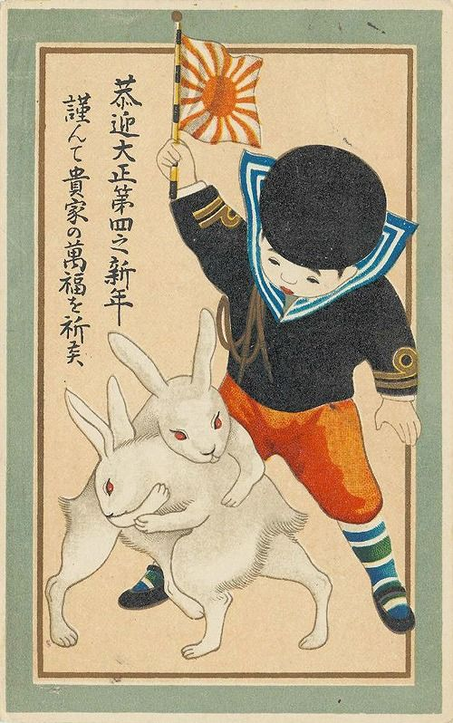 rabbit_3