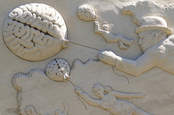 brain-1618377_640_e