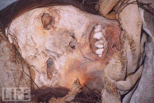 amazing_mummies_23