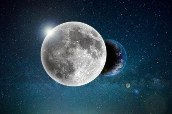 space-1587393_640_e