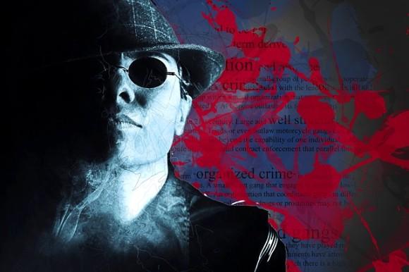 gangster-2902625_640_e