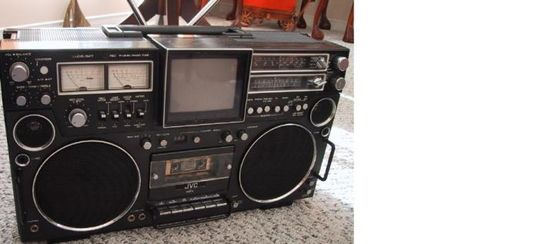 old_school_boomboxes_10