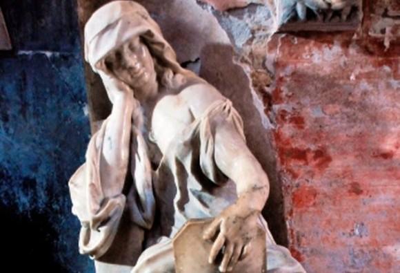 古代ヴェネツィアにまつわる不可解な10のミステリー