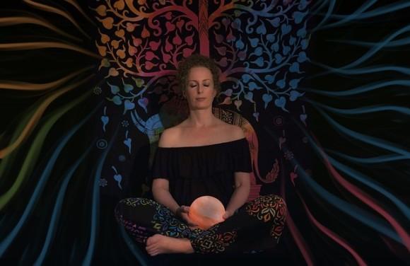 meditation-2091879_640_e