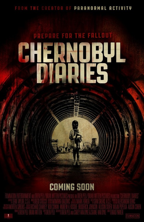 Chernobyl_Diaries-Oren_Peli-Poster-002