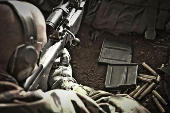 sniper_23_e