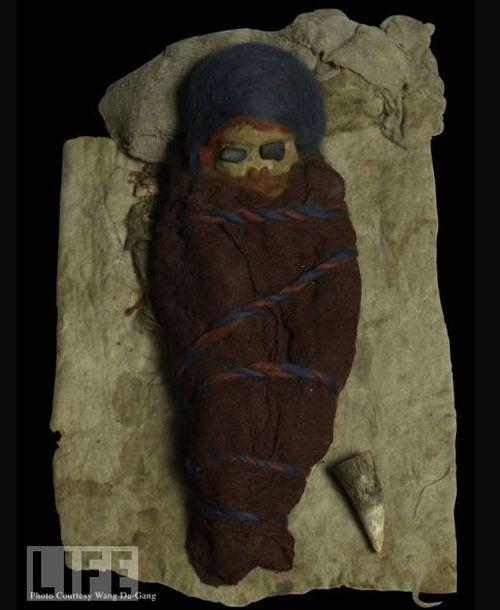 amazing_mummies_02