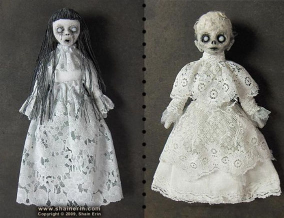 creepy_dolls_12