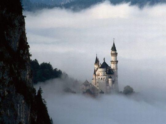 neuschwanstein_castle_04