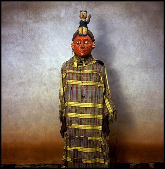 african_costumes_17