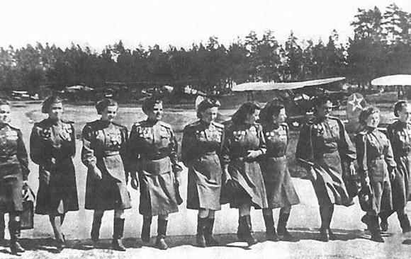 「飛行連隊 ロシア」の画像検索結果