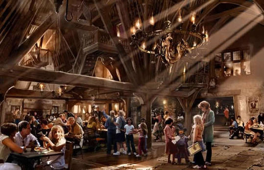 Harry-Potter-theme-park2