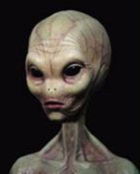 alien-37