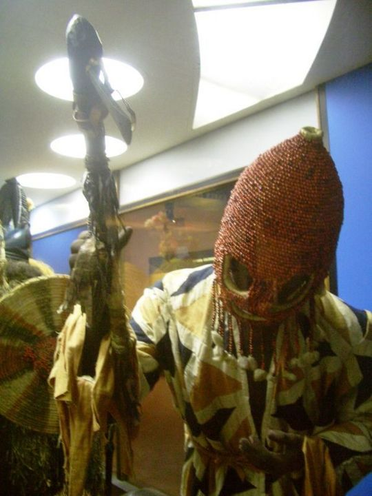 african_costumes_21