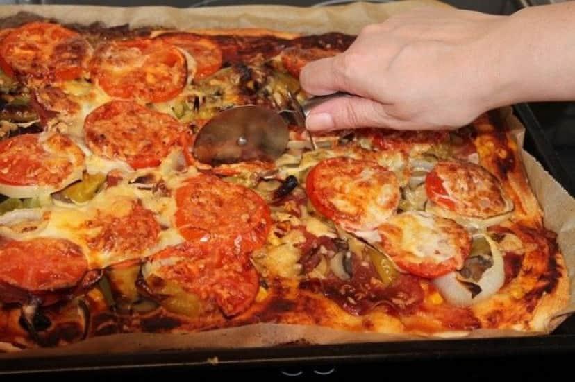 pizza-roller-266122_640_e