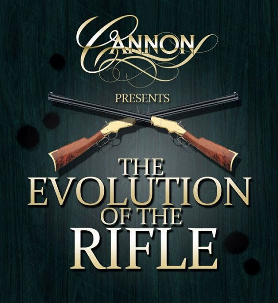 how_the_rifle_evolved_through_years_640_high_01