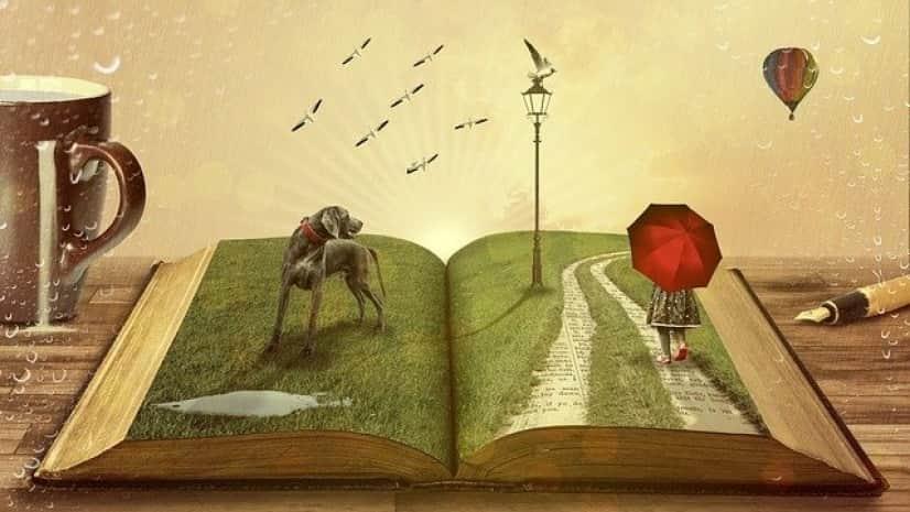 book-794978_640