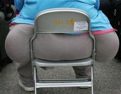 poor-chair
