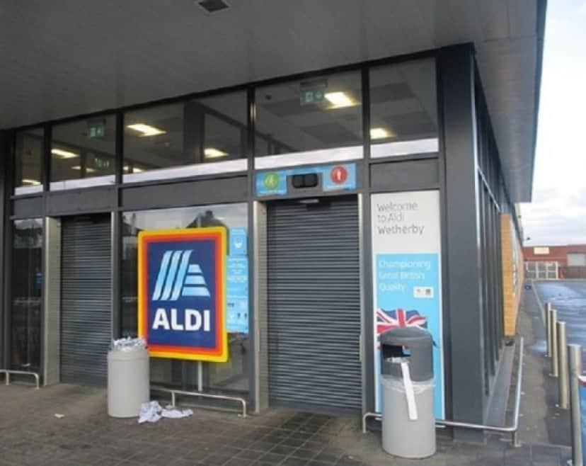 Aldi_e_e