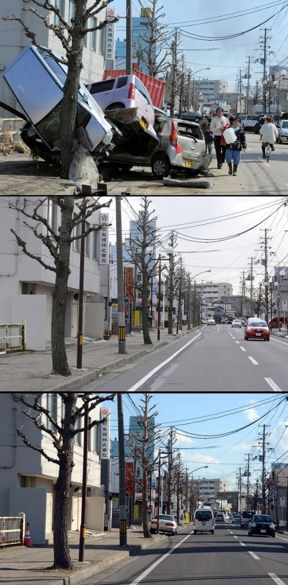 earthquake_in_japan_31_e