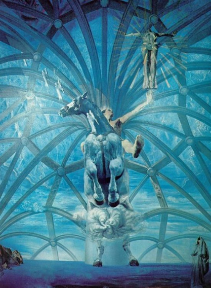 salvador_dali_optical_illusions_04