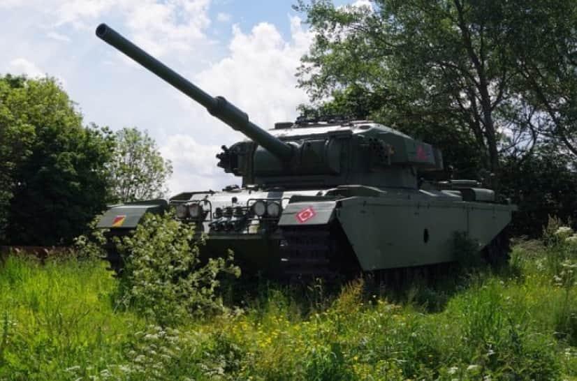 centurian-tank-354717_640_e