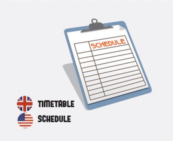 timetable-schedule_e