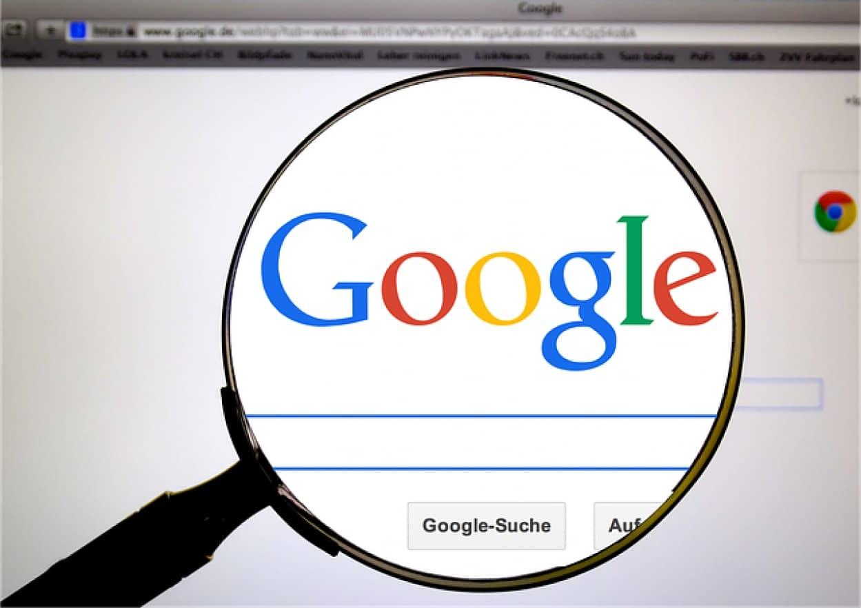 人はネット検索で得た情報を自分の知っていた知識だと思い込む