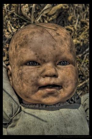 burnt_baby_doll