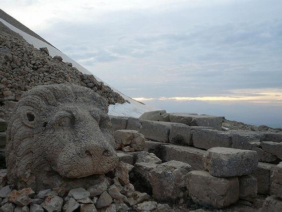 ネムルト山の画像 p1_33