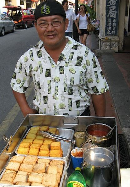 street_food_from_640_30