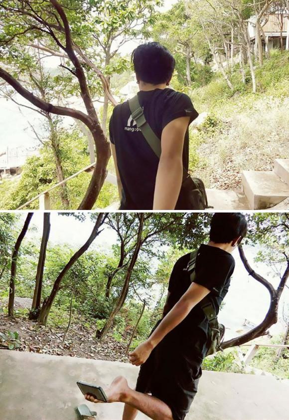 selfie1_e