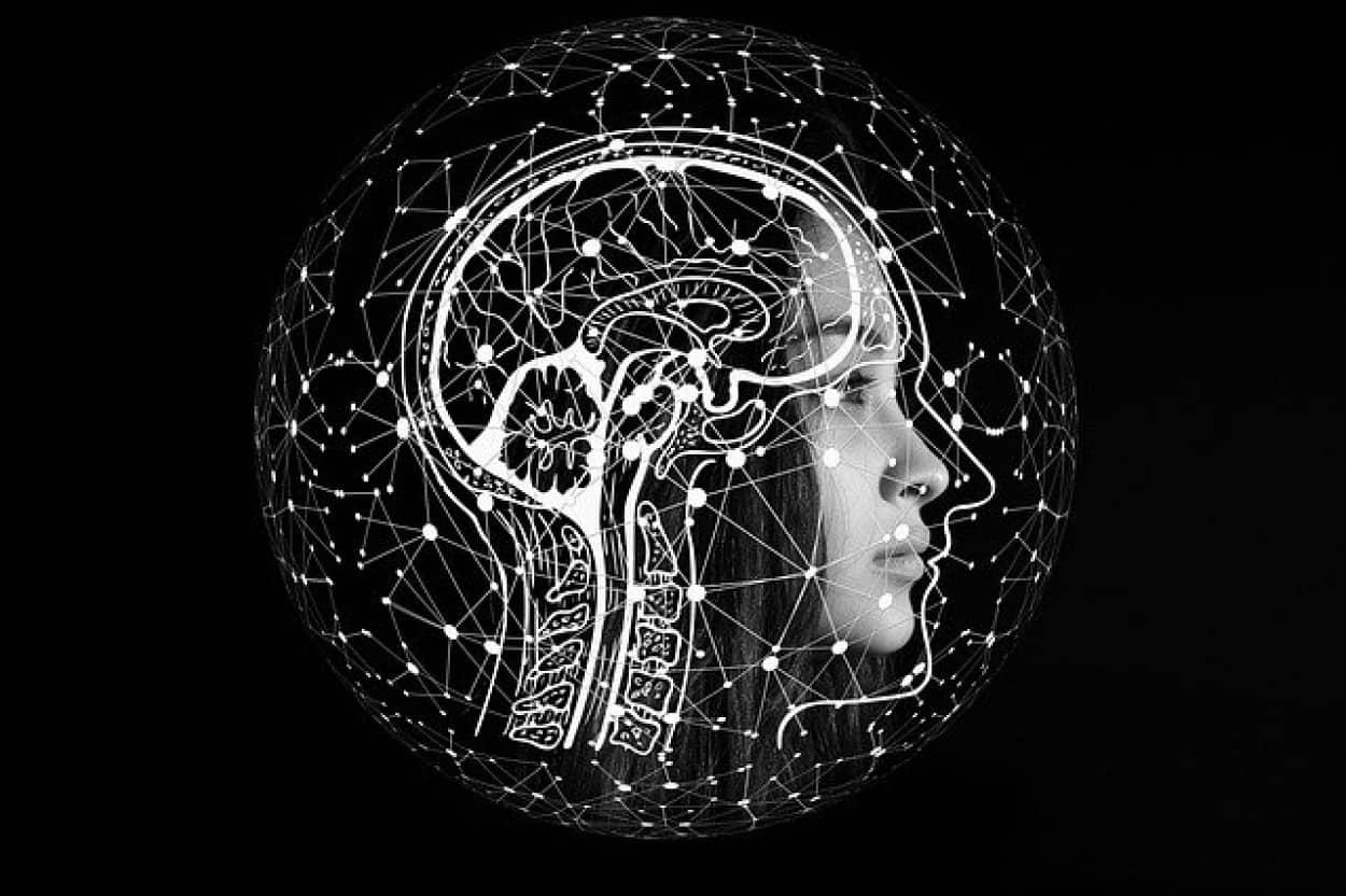 失恋のダメージは脳の実行機能に影響を与えることが判明