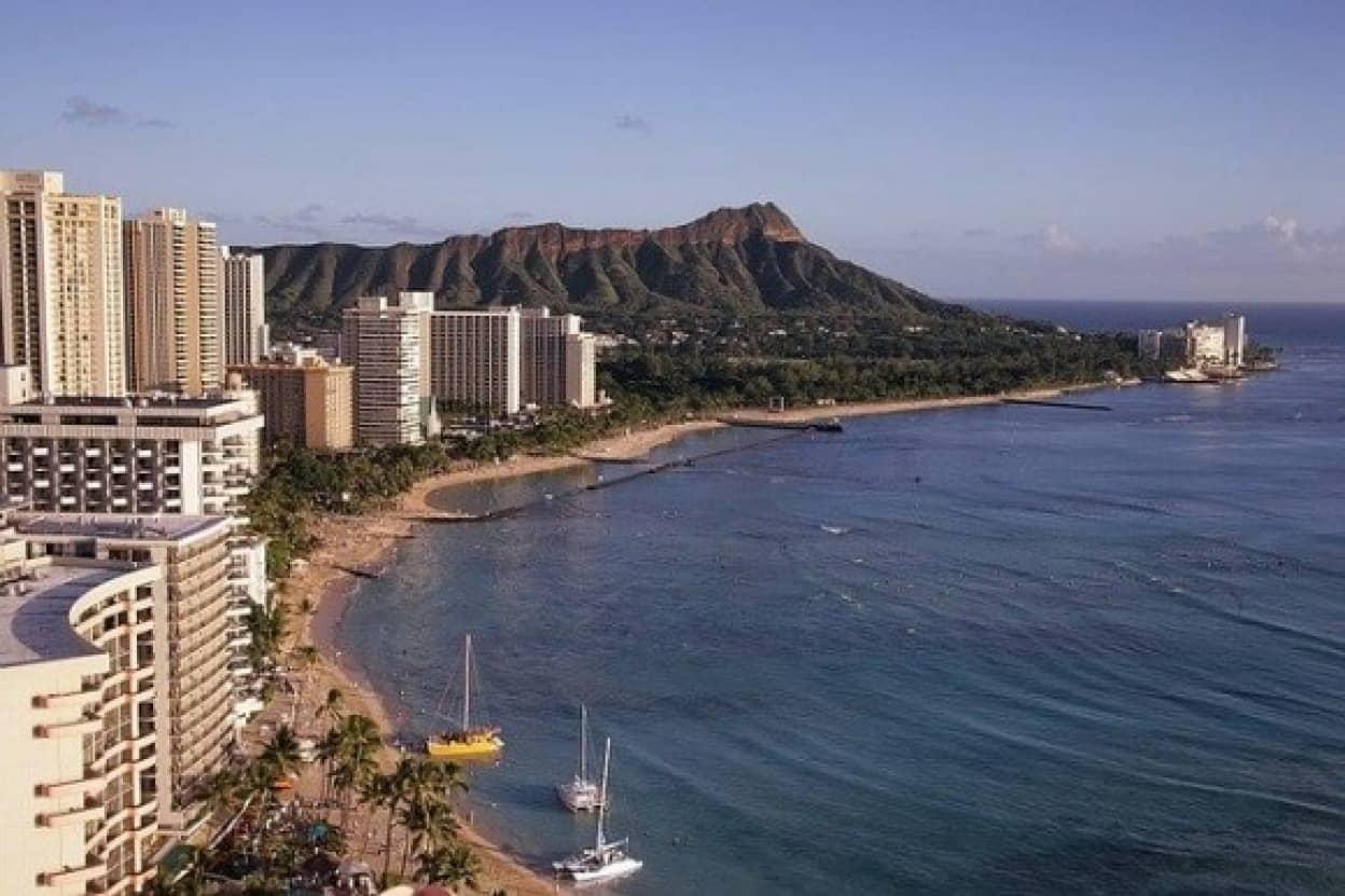 ハワイの不動産物件が売れている理由