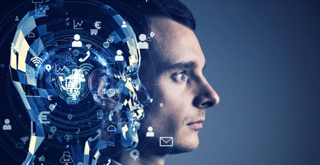 電脳化未来、人間の脳とコンピューターをワイヤレス接続に成功