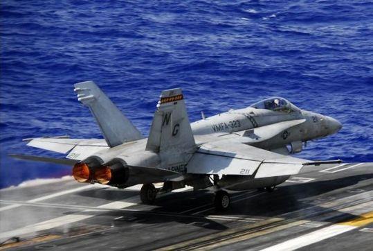 nato_navy_17