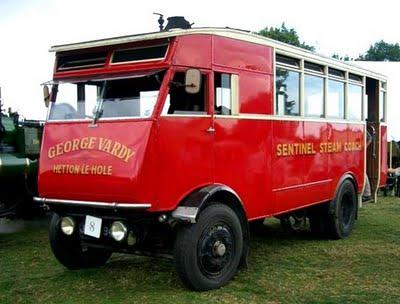 Steam-trucks-20