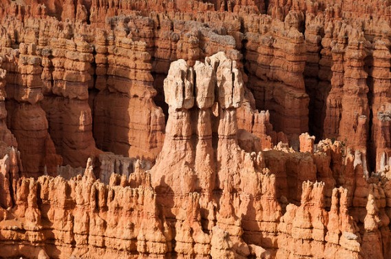 unusual_rock_formations_from_around_the_globe_640_05
