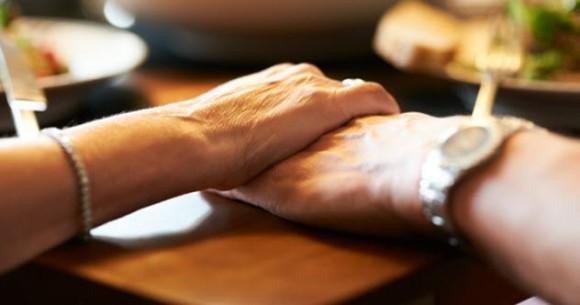 人間の触覚に関する驚くべき10の事実