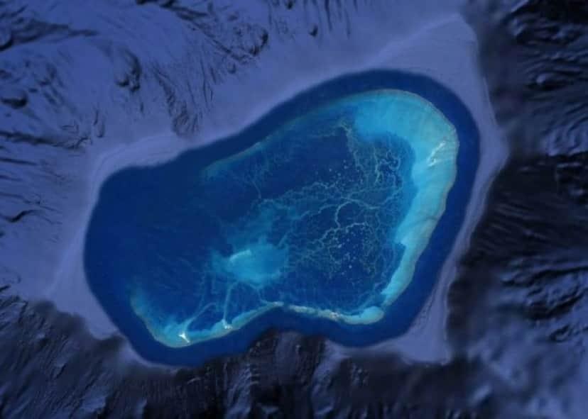map24_e