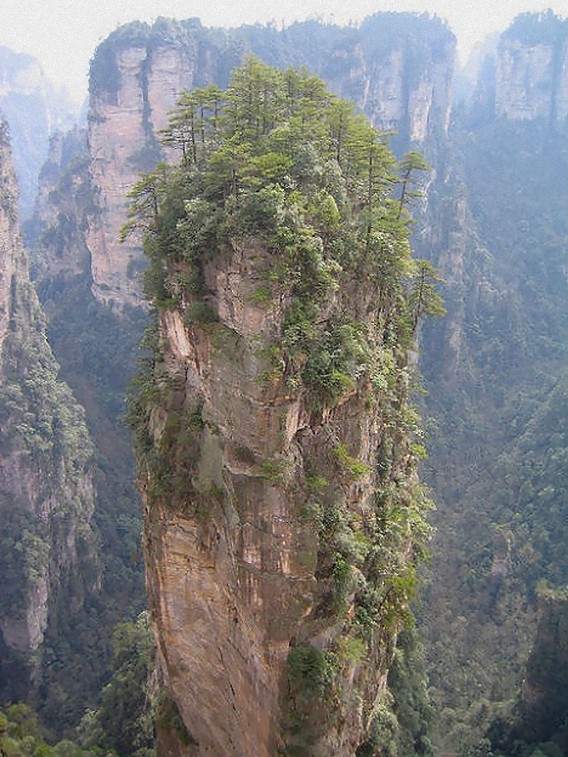 zhangjiajie-national-forest-4-pt2_e