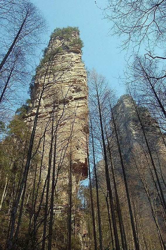 zhangjiajie-national-forest-4-pt1_e