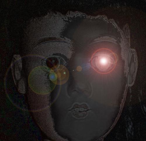 haunted-amanda-doll-GHOST