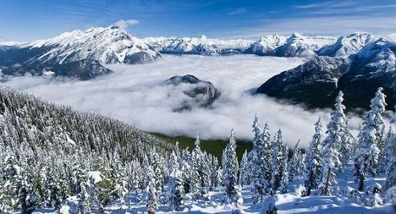 beautiful_winter_mountains_640_12