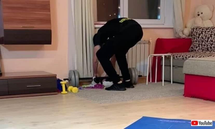 workout1_640