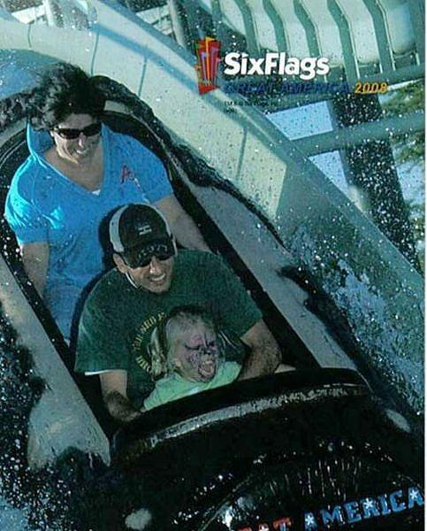 roller_coaster_37