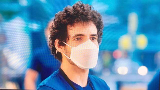 Appleが写真用マスクを開発