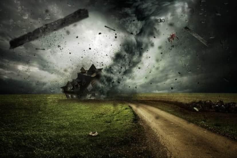 cyclone-2100663_640_e