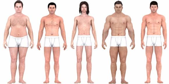 body2_e